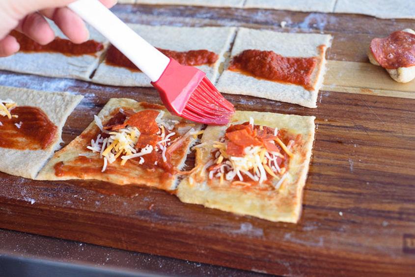Pizza Pockets 06