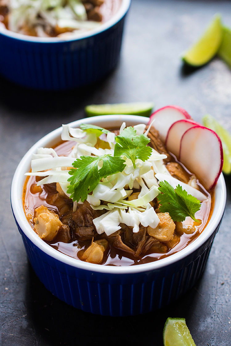 Posole-Rojo-Pork-and-Hominy-Stew-authentic-Mexican-soup-recipe-1