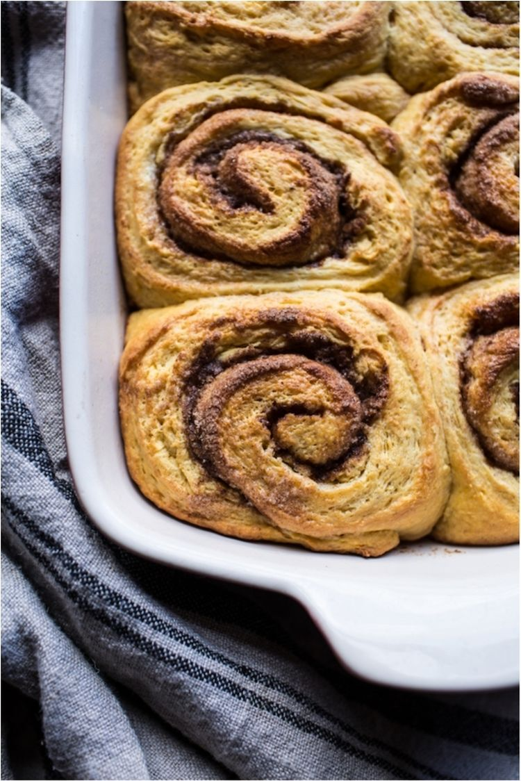 Pumpkin-Cinnamon-Rolls-with-Vanilla-Spice-Cream-Cheese-Frosting-4-resize