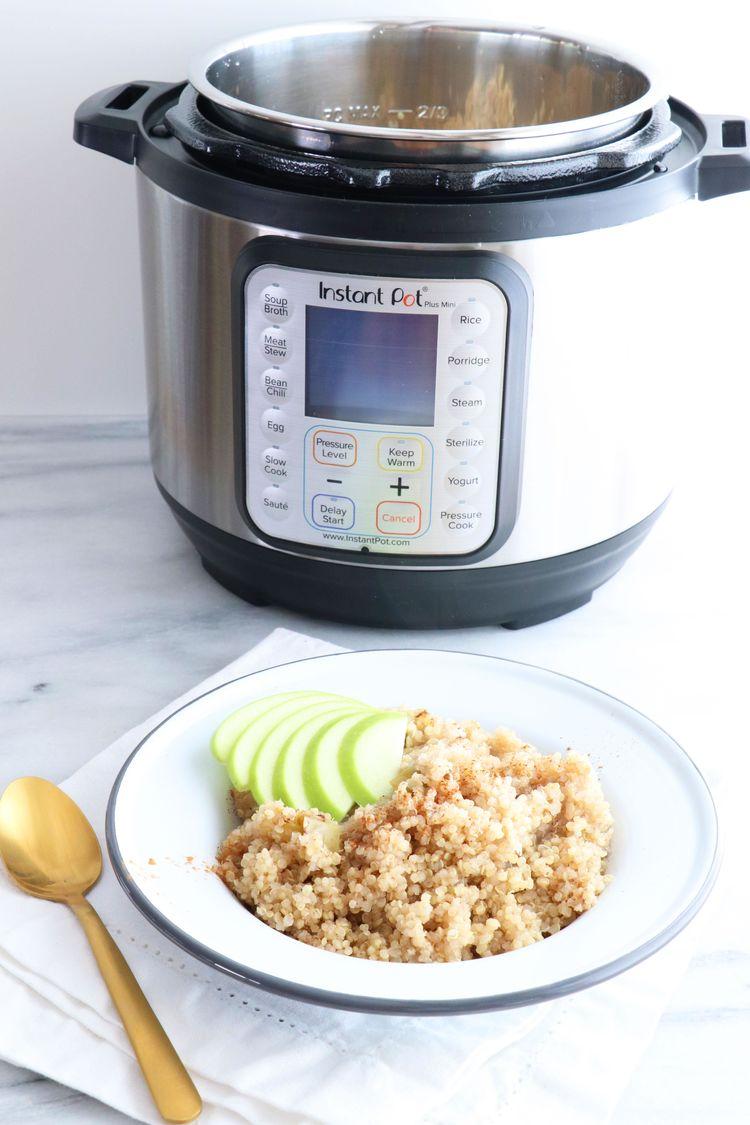 Quinoa2 Resize