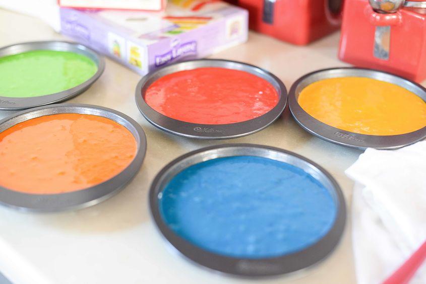 Rainbow Cake 2 Resize