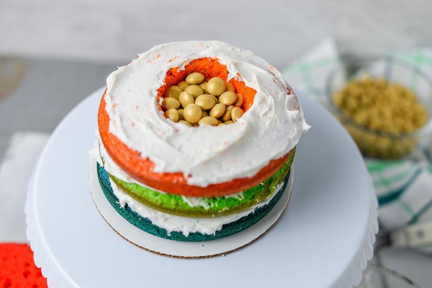 Rainbow Cake 5 Resize
