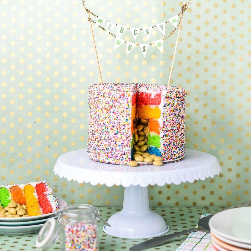 Rainbow Cake 7 Resize
