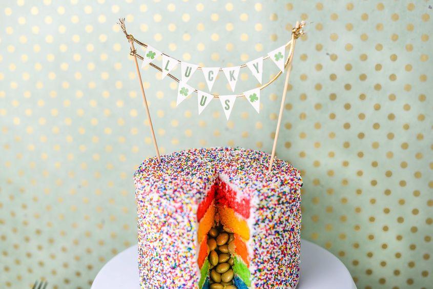 Rainbow Cake 8 Resize