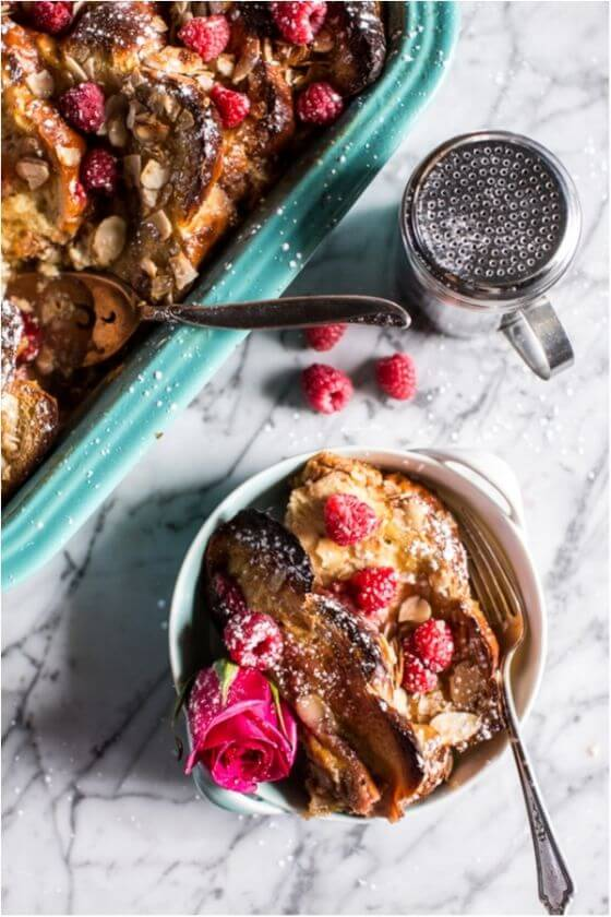 Raspberry-Rose-French-Toast-9