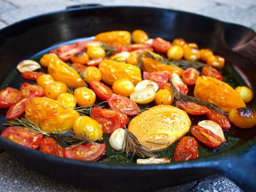 Roasted-Tomatoes-3