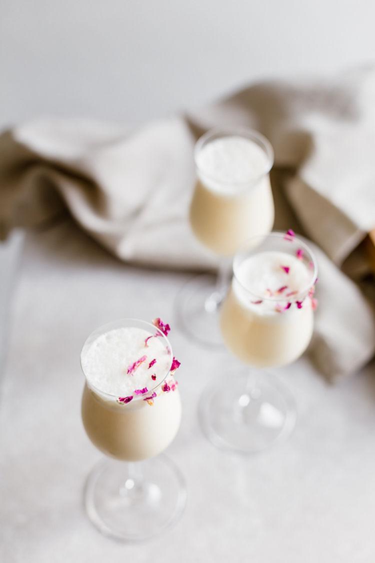 Rose Cocktails 11
