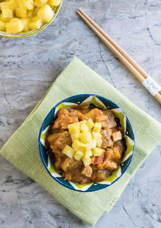 Slow-Cooker-Sweet-and-Sour-Tempeh-Healthy-Slow-Cooking