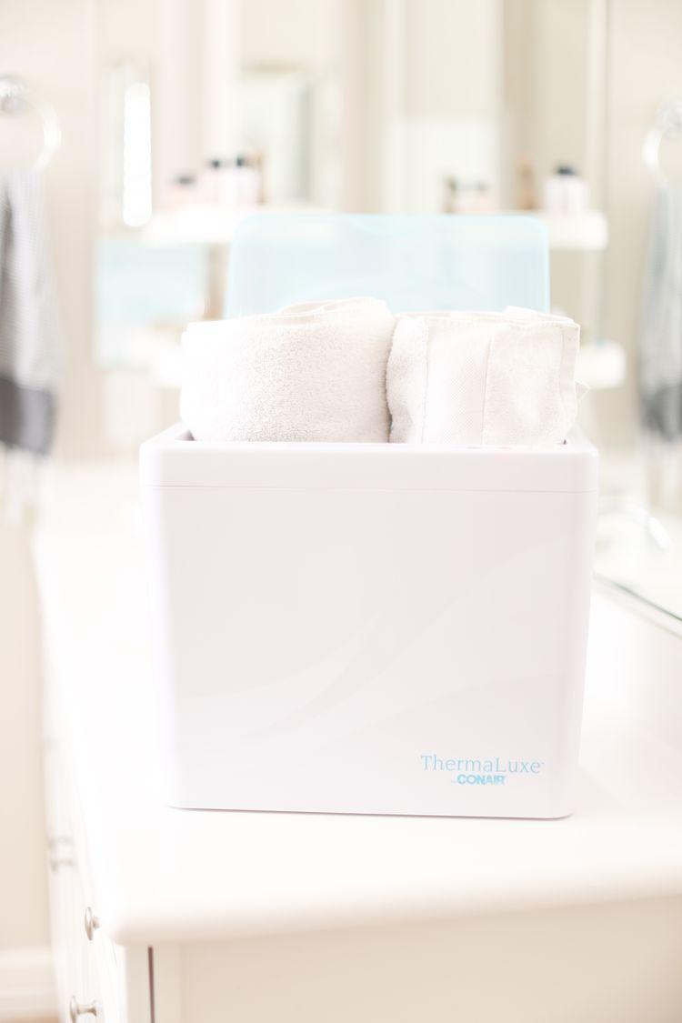 Spa Bathroom Ideas 8 Resize