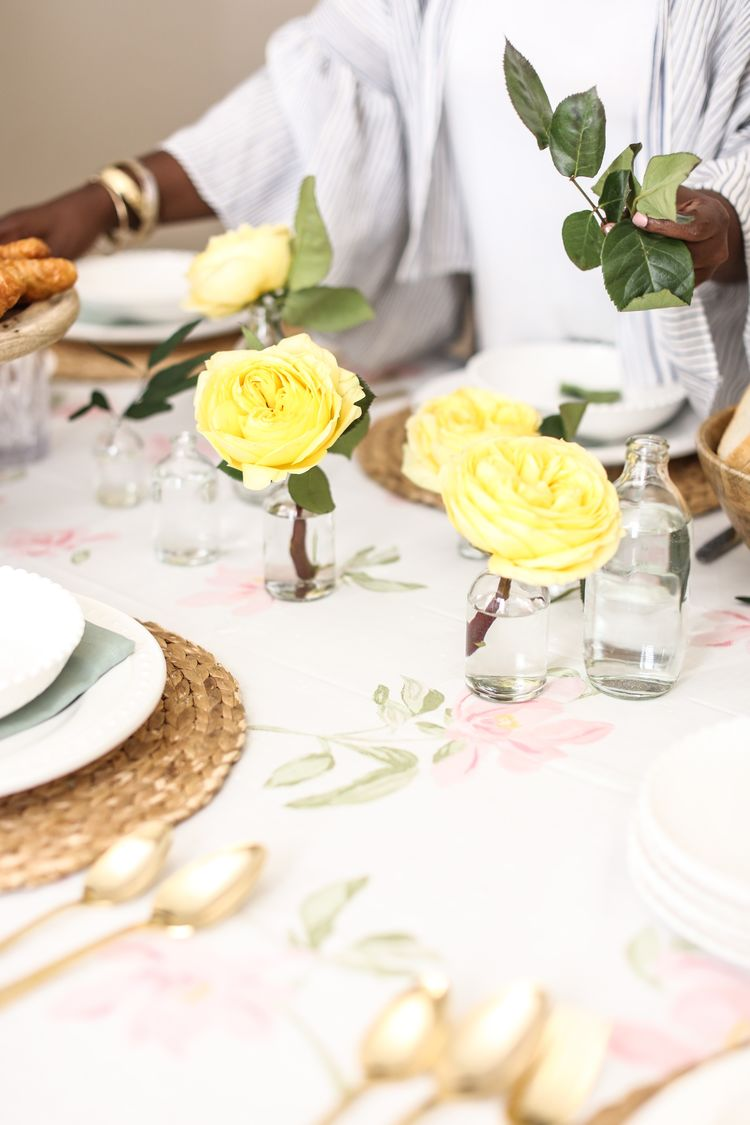 Spring Table 11 Resize