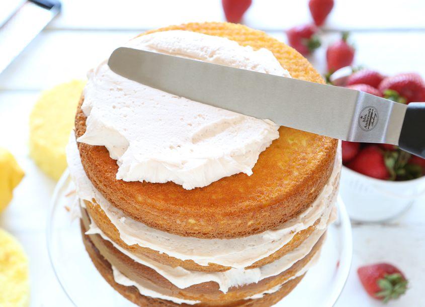 Strawberry Lemon Cake Frosting Spatula Rettke Resize