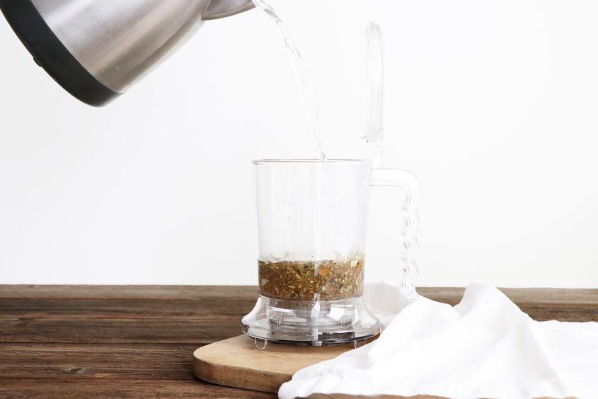 Tea Resize