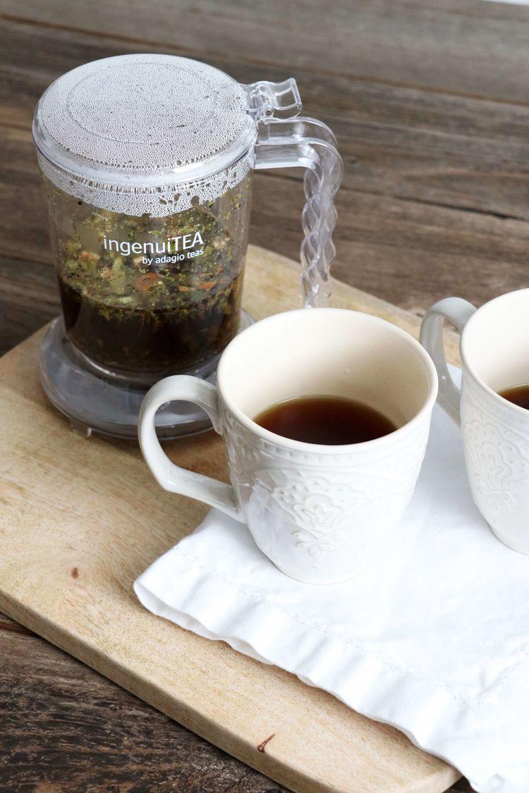 Tea5 Resize
