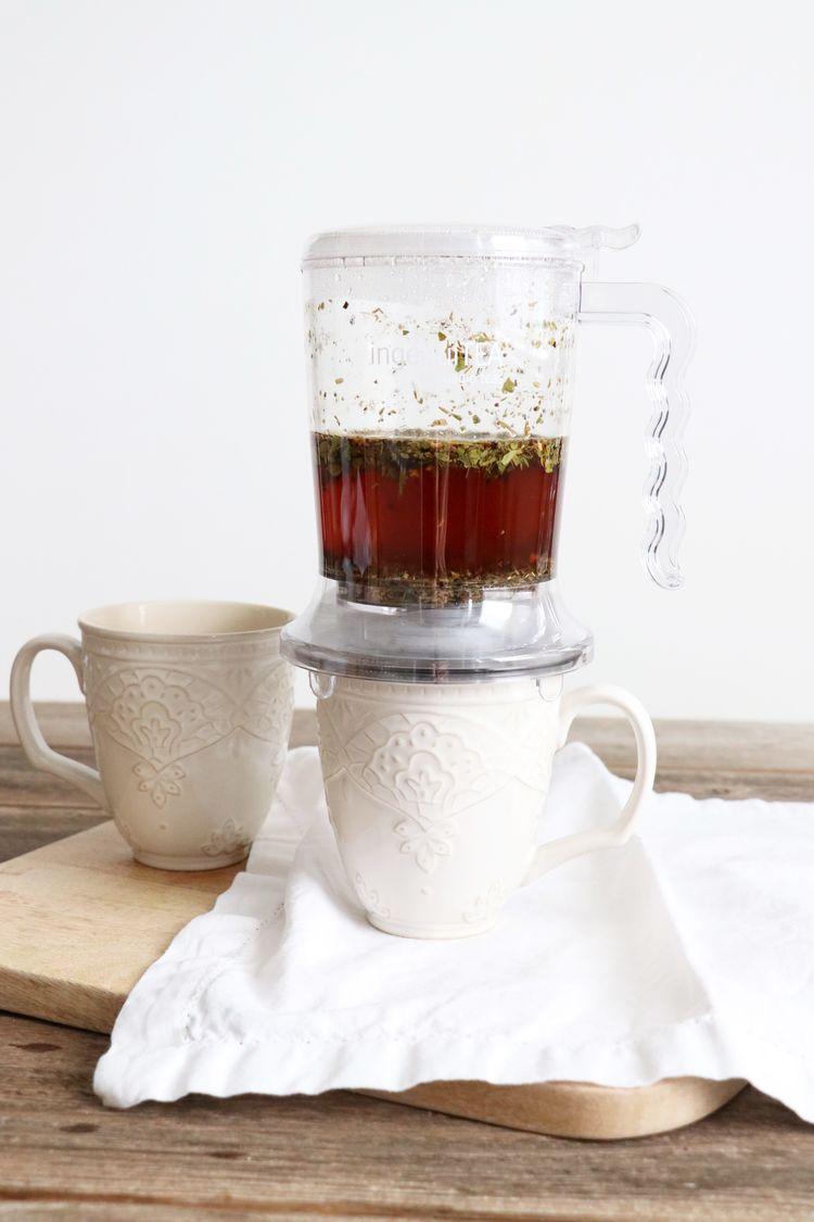 Tea6 Resize