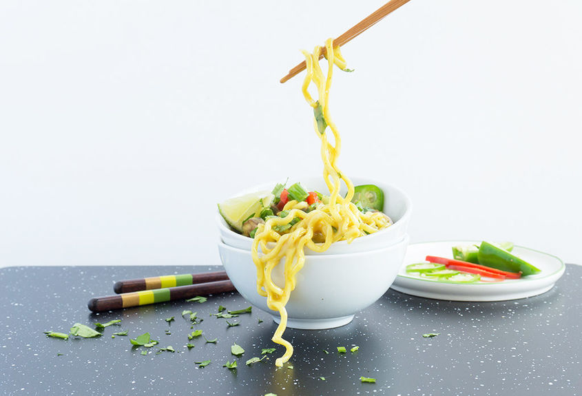 Thai Coconut Curry Noodles 5 1 E1473862022910 1