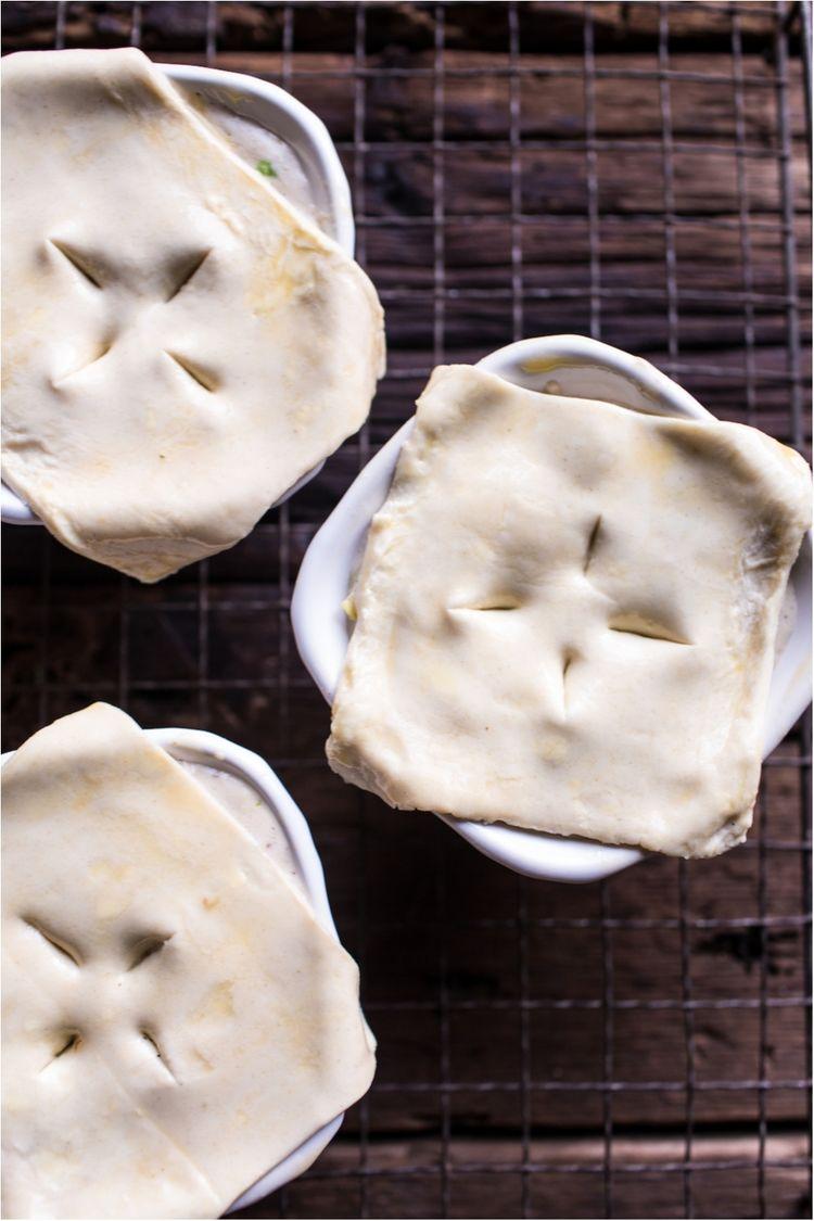 Thanksgiving-Pot-Pies-2-resize