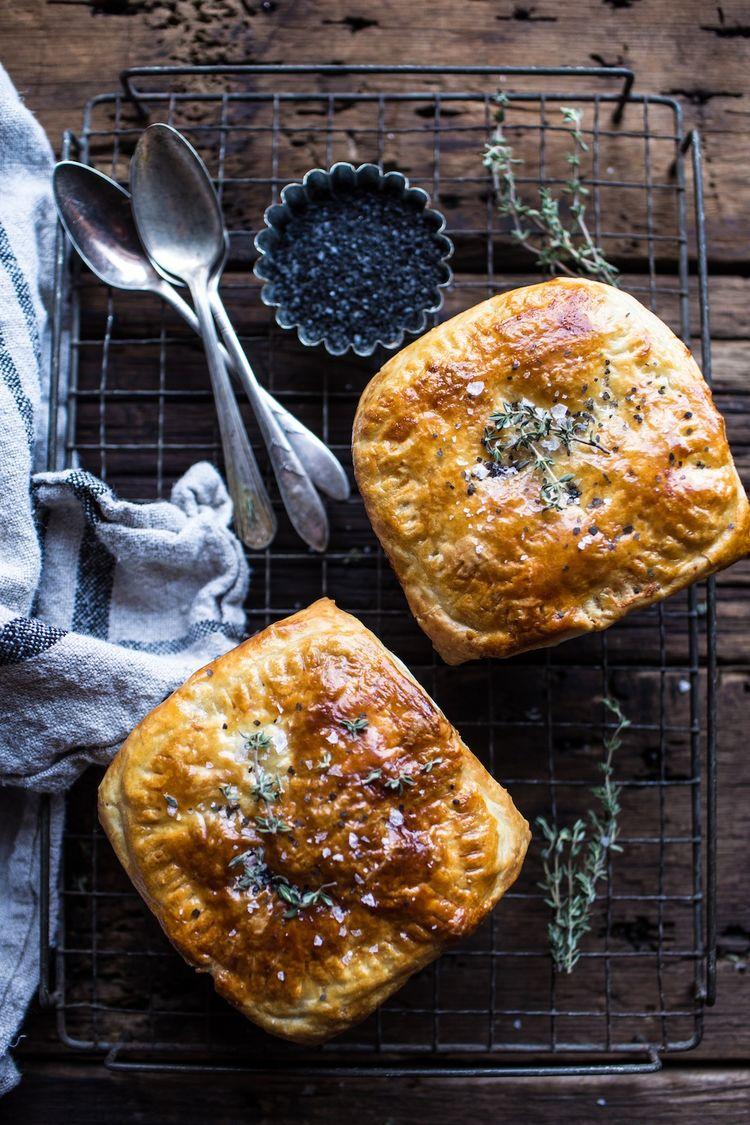 Thanksgiving Pot Pies 3 Resize