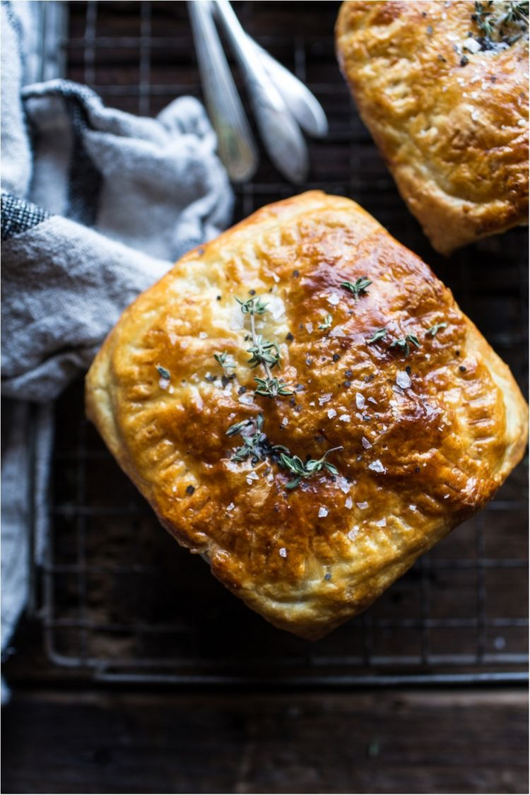 Thanksgiving-Pot-Pies-4-resize