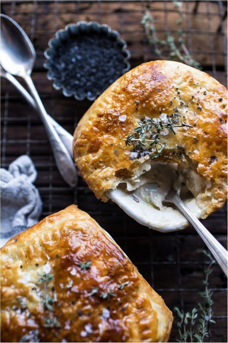 Thanksgiving-Pot-Pies-5-resize