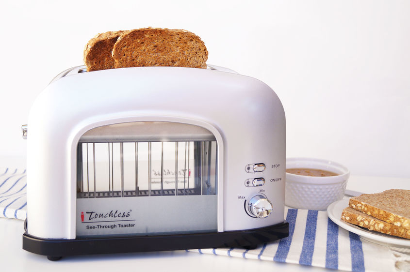 ToasterIHA