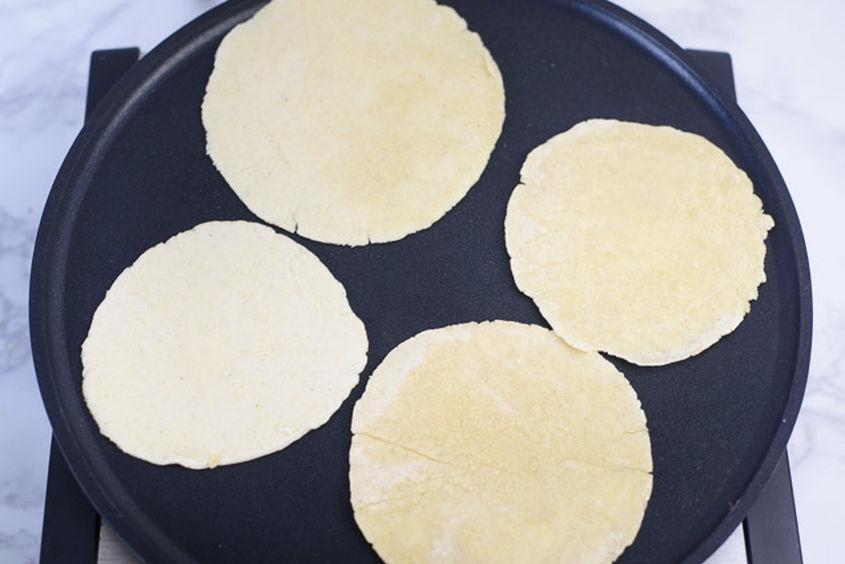 Tortillas 07