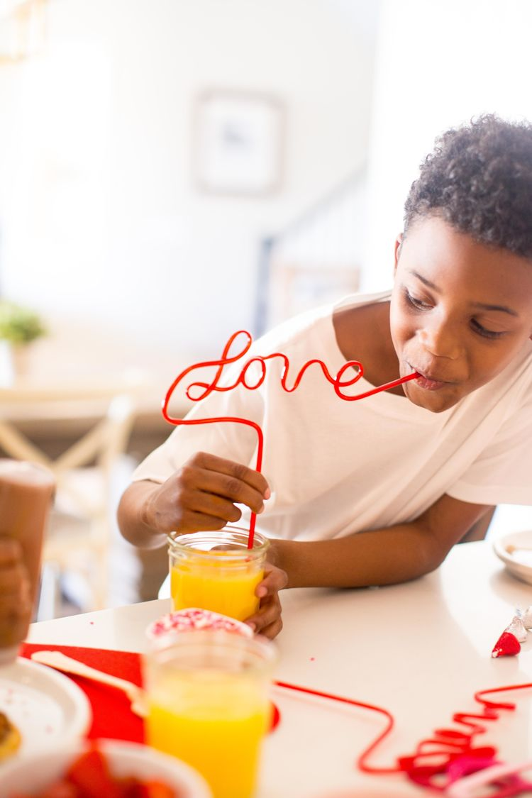 Valentines Heart Shaped Waffles Just Destiny 24 Resize