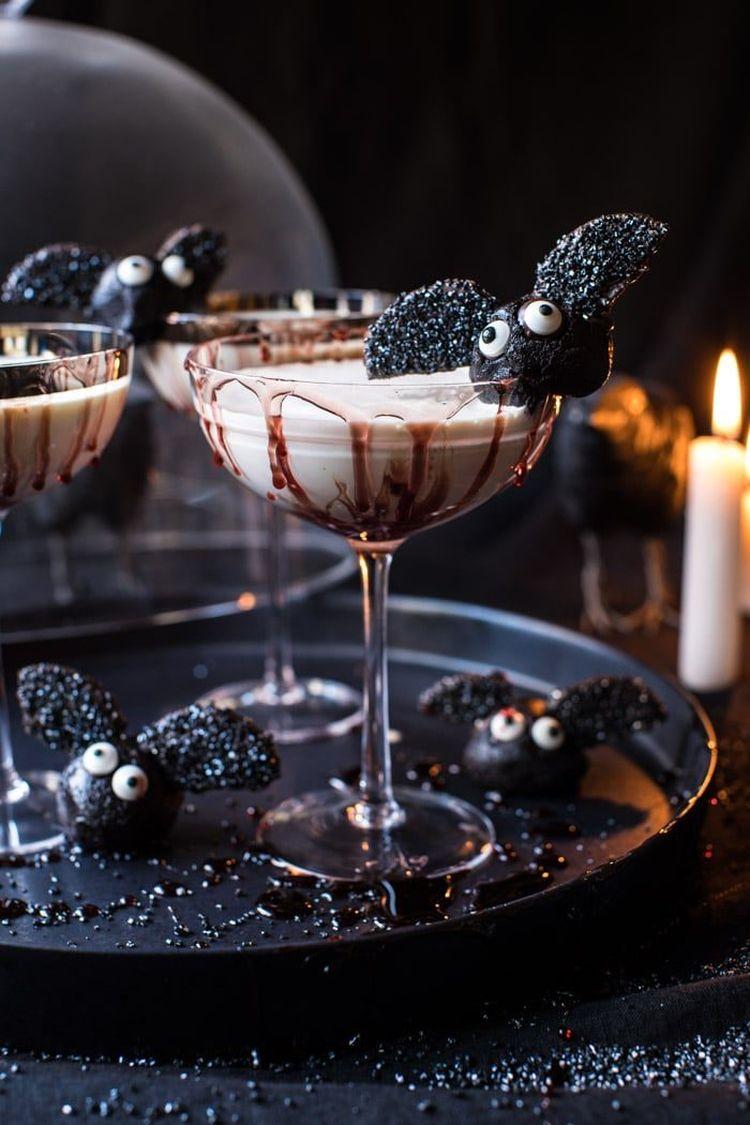 Vampires Drip Cocktail 1 1