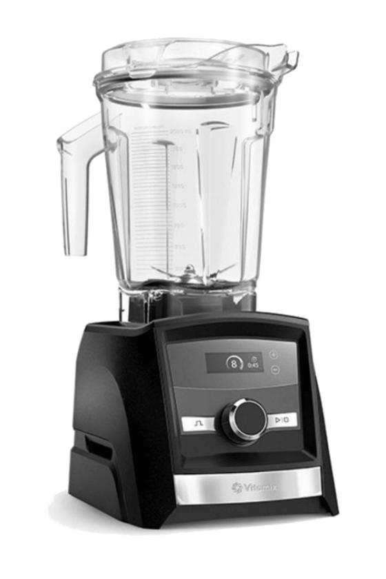 Vitamix Ascent Blender