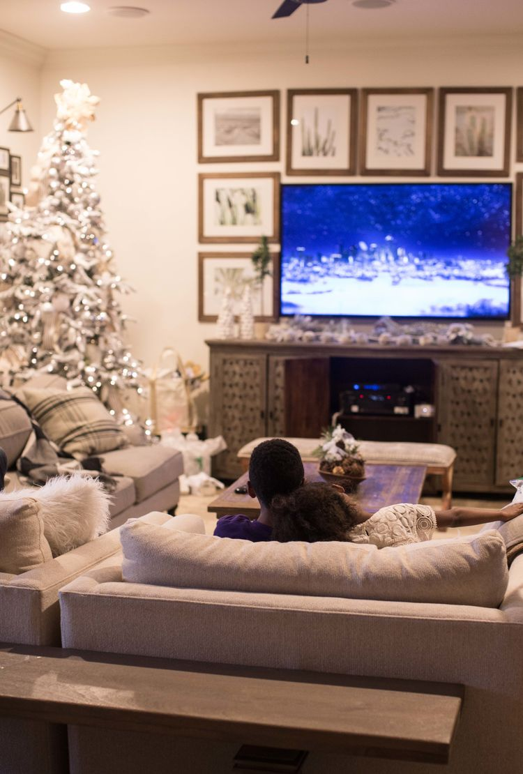 5 Fun Family Activities to Do the Week Before Christmas