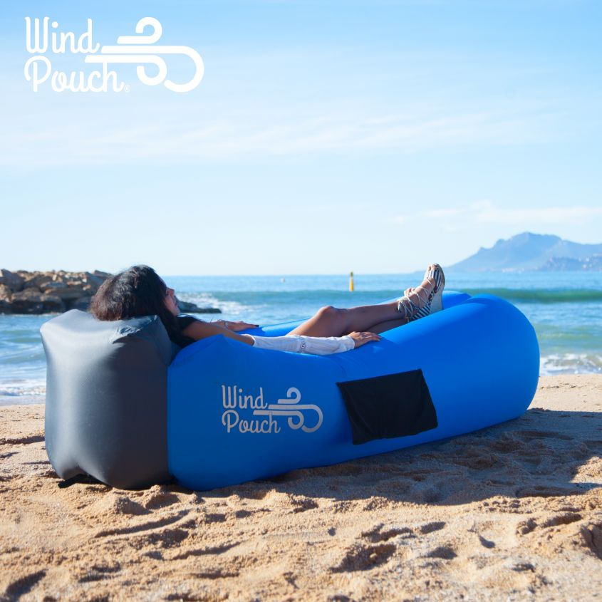 Wind Pouch Go Image 1 01