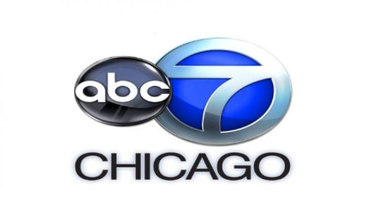 ABC-7 WLS Chicago