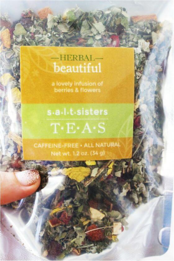 beauty tea-resize