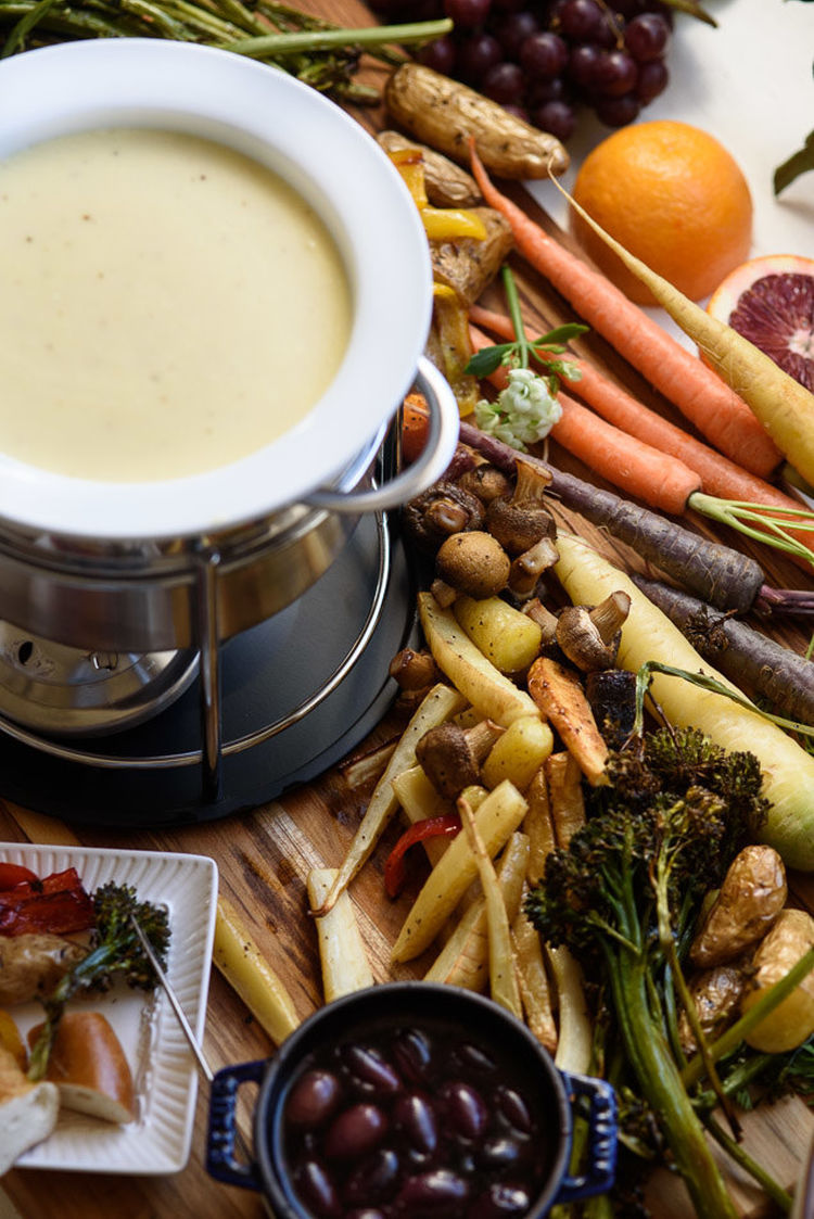 beer-cheese-fondue