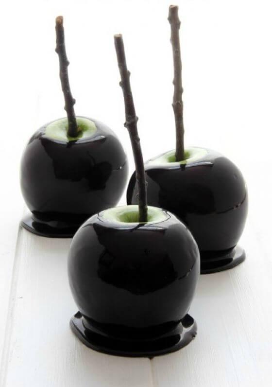 Blackcaramelapples6 Bakedbyrachel