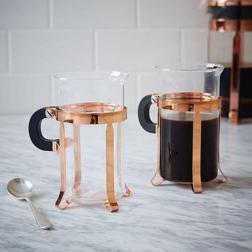 bodum-copper-coffee-collection-c