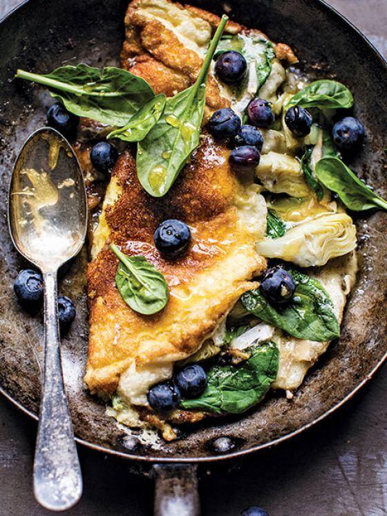 Breakfast Ideas Souffle Omlet 480 640 Ih