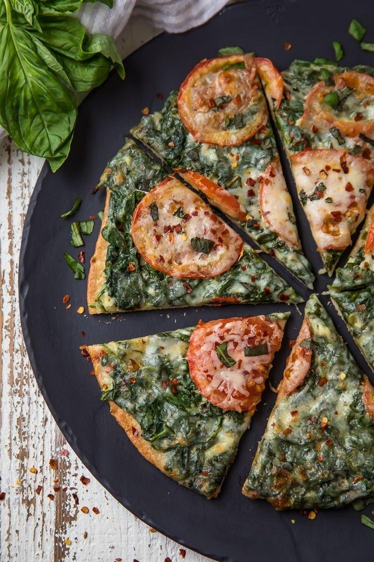 Caulipower Pizza Resized 4