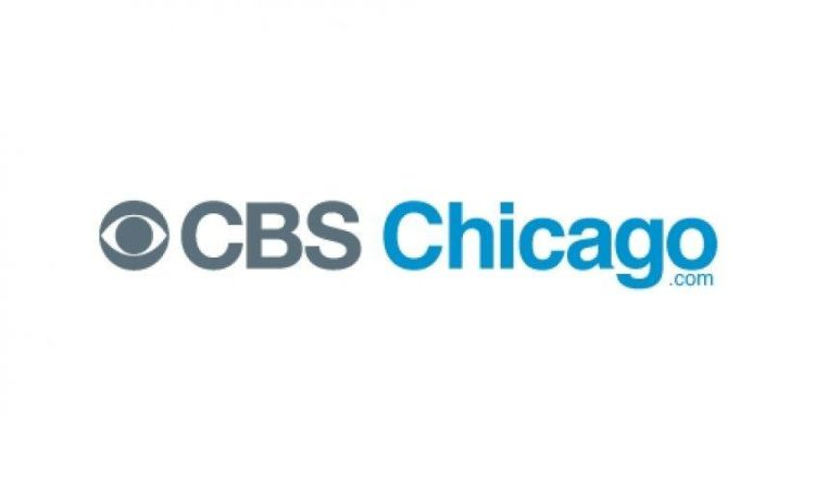 CBS Chicago, CBS 2 Morning News