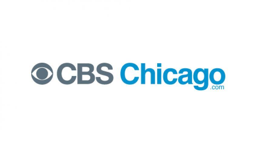 cbs-chicago-white-background