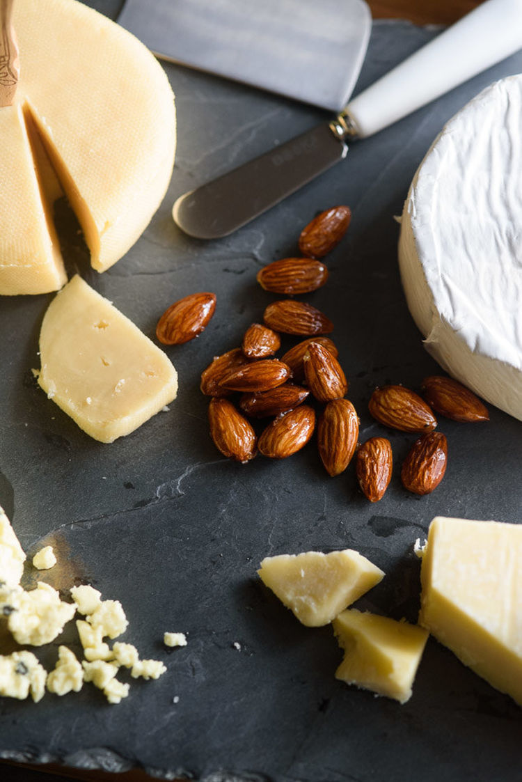 cheese-board-almonds