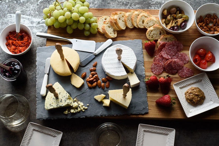 cheese-board 2