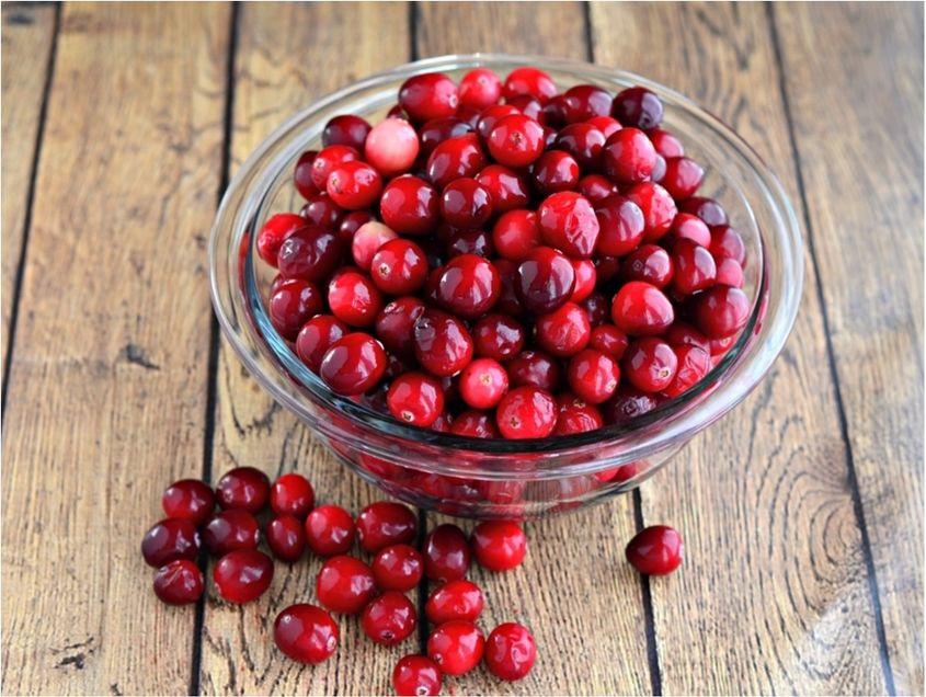cranberries-close-resize3