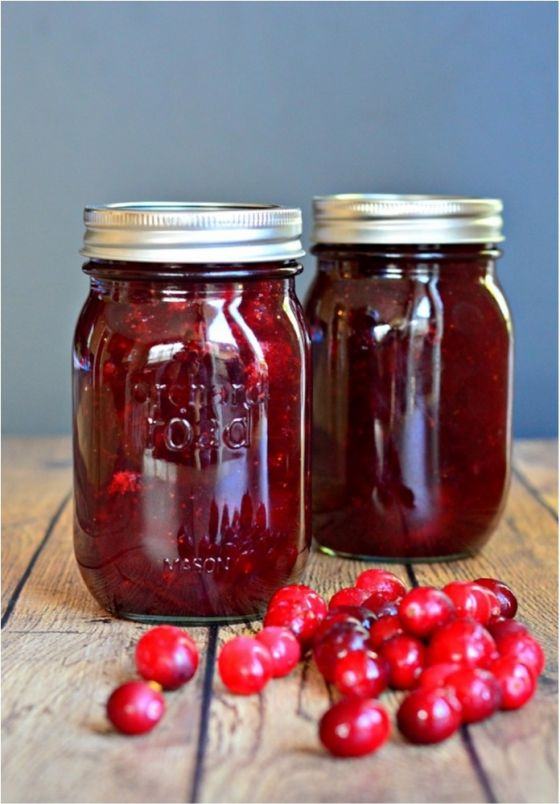 cranberry-sauce-jars2-resize