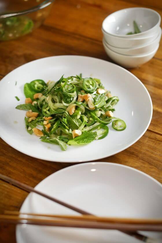 cucumber-noodle0467