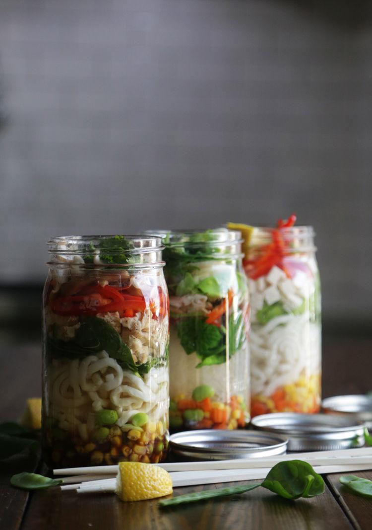 Cup O Noodles Pinterest