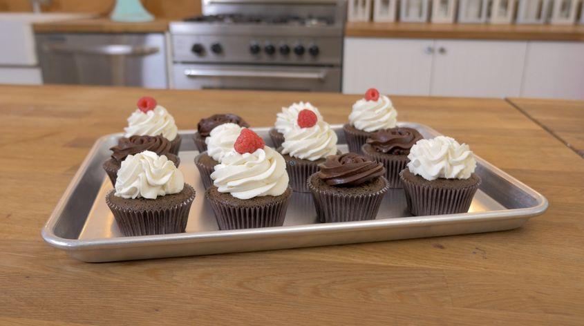 Cupcakes 1 Edit