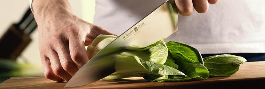 Cutlery Wedding Registry 2