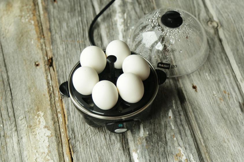 deviled-eggs-1