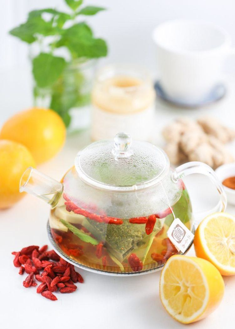 Everday Detox Tea 42 731X1024