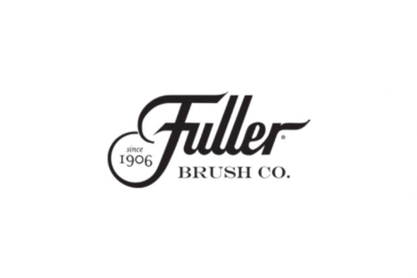 fuller-logo